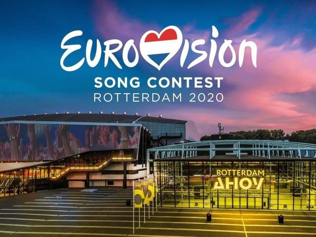 Un Eurovision remanié en préparation !