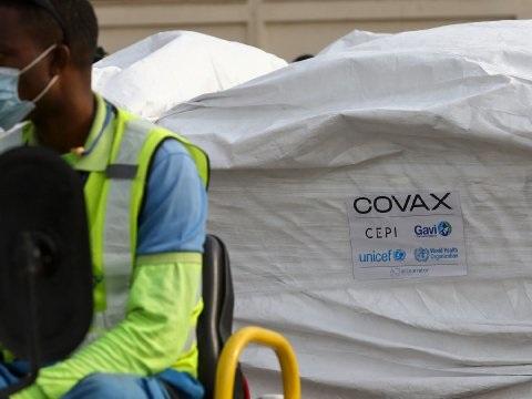 Ghana krijgt als eerste land gratis vaccins van solidariteitsmechanisme