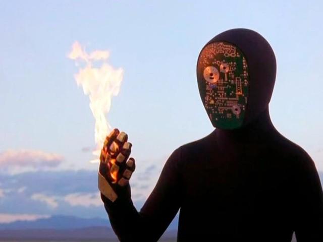 """Qu'est-ce qu'on regarde ce dimanche soir, 9 mai ? """"Daft Punk's Electroma"""" sur Arte"""