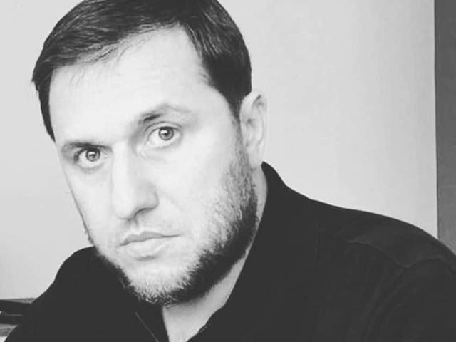 Le meurtrier d'Aslanbek lors des affrontements à Bressoux court toujours