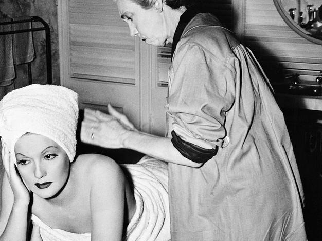 Jeanne Piaubert, une pionnière de la cosmétique qui revient en Belgique après quelques années d'absence