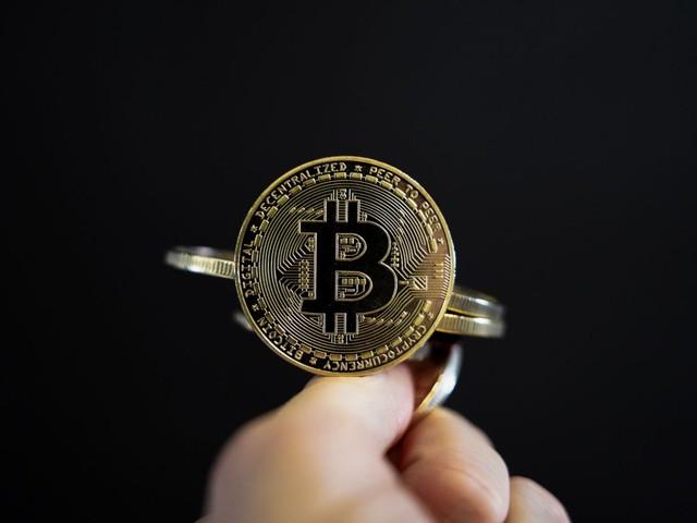 Bitcoin : L'assureur Axa accepte désormais les paiements en cryptomonnaie