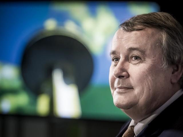 Vlaamse regering schuift topman VRT opzij: 'Niet meer geloofwaardig'