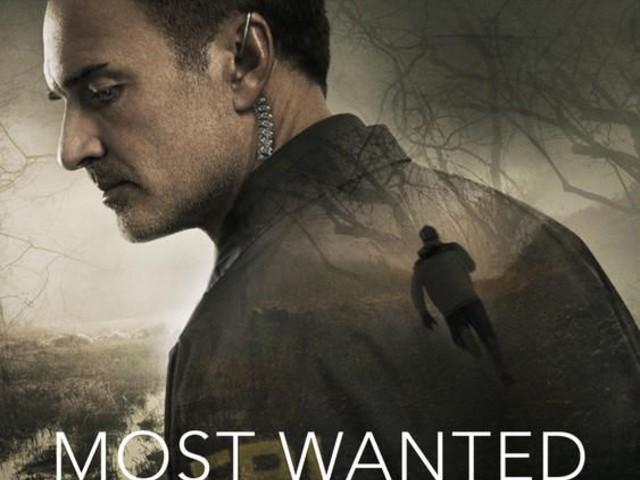 La série Most Wanted Criminals diffusée dès le 14 juillet sur TF1.