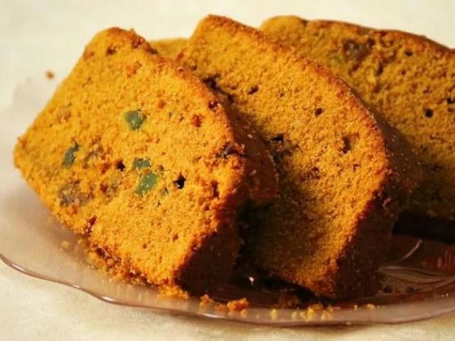 Cinq recettes de pains originaux à cuisiner chez soi