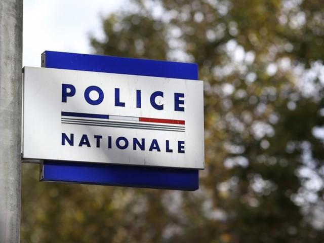 Coronavirus en France : un dentiste gardait plus de 28.000 masques pour les revendre