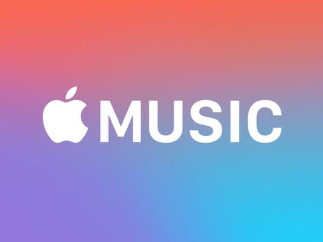 Apple Music et Podcasts pourraient faire leur arrivée sous Windows