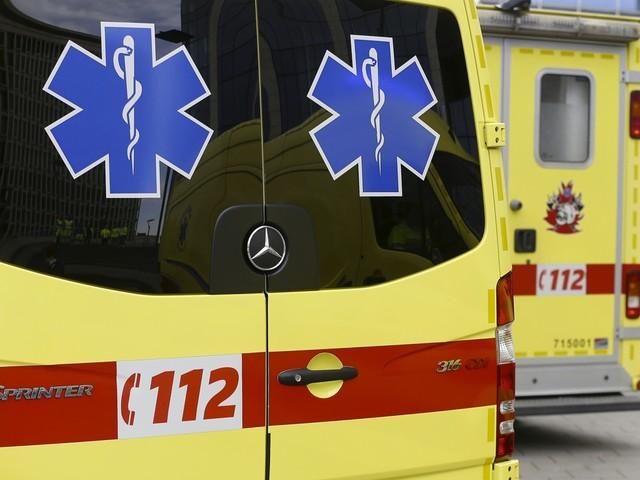 Twee doden en een gewonde bij familiedrama in Olmen