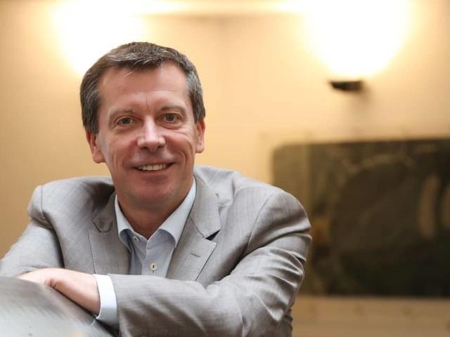 Fédération Wallonie-Bruxelles : le déficit 2021 dépassera le milliard d'euros, annonce Frédéric Daerden