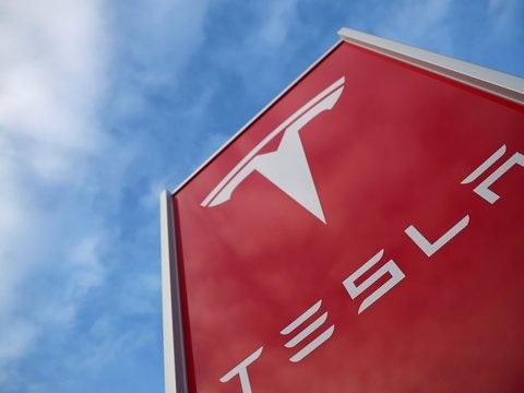 België dreigt naast Tesla-fabriek te grijpen