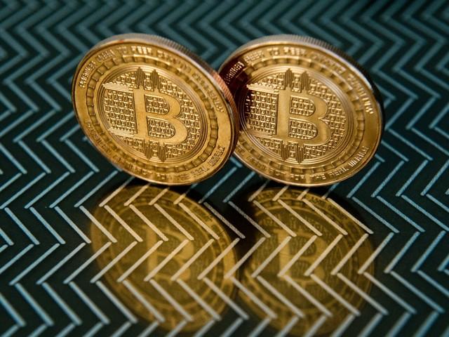 Le Bitcoin est-il une monnaie polluante, comme l'affirme Elon Musk ?