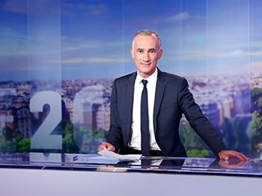 Audiences access 11 décembre 2019 : « Demain nous appartient » en forme, Edouard Philippe booste le 20 heures de TF1