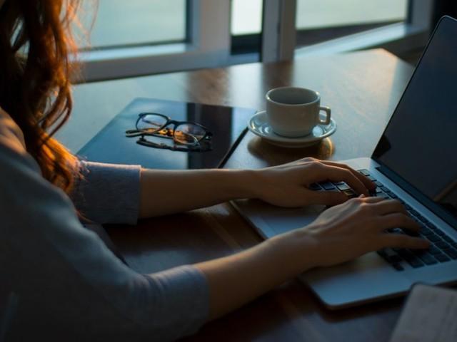 Ce qui se cache derrière le rêve de devenir freelance