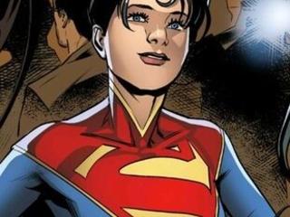The Flash : Les premières photos de tournage… Barry Allen, Bruce Wayne et Supergirl !
