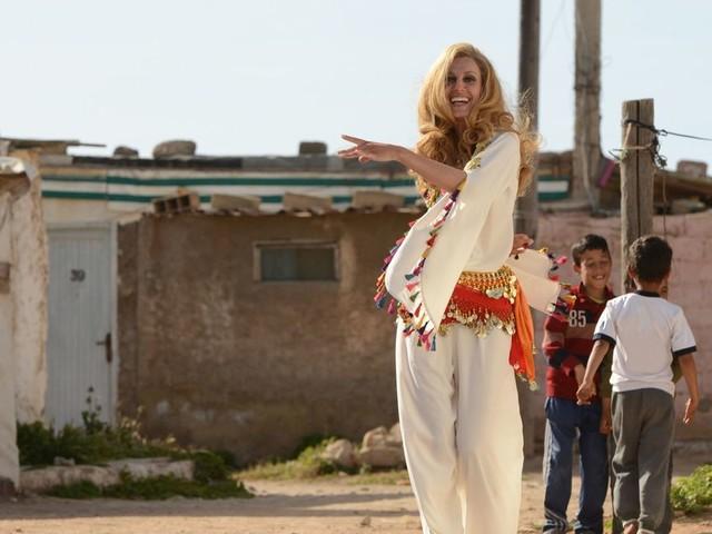 Dalida, un film par, pour et sur les femmes