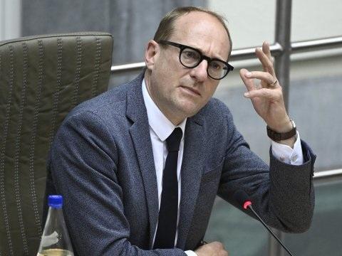 Raad van State twijfelt aan haalbaarheid nieuwe eindtermen