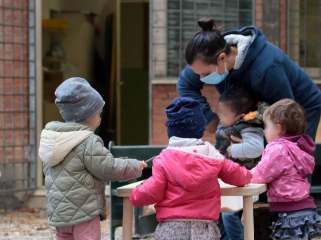 Un coup de pouce de la Cocof à 129 ASBL bruxelloises de soutien scolaire durant les vacances