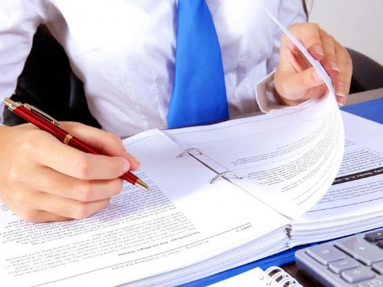 Nouvelle relation avec le fisc : les entreprises encore faiblement mobilisées (rapport)
