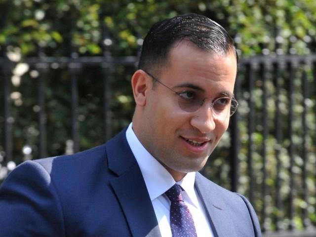 Affaire Benalla: Alexandre Benalla accuse Mediapart de «manipulations»