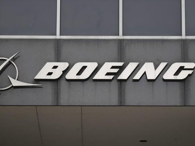 Le Boeing 737 MAX ne retournera pas dans le ciel avant 2020