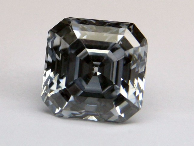Les prix du diamant anversois ont augmenté de 5% en 2018