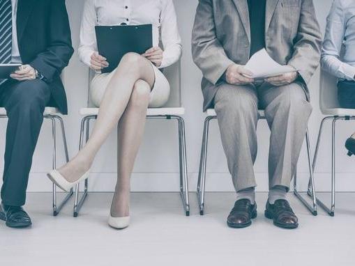 Les contrats courts, jugés comme précaires, facilitent aussi l'insertion professionnelle