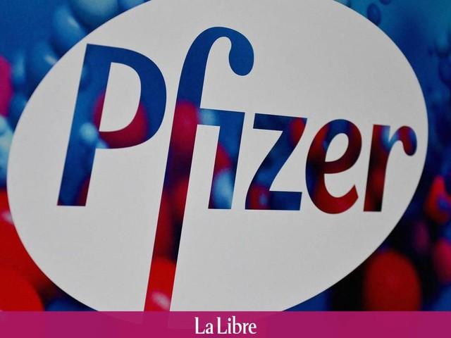 Pfizer lance les essais sur les humains d'un vaccin à ARN messager contre la grippe