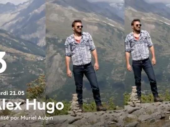 « Alex Hugo » du 28 septembre 2021 : histoire et interprètes de l'épisode « La fin des temps » , ce soir sur France 3