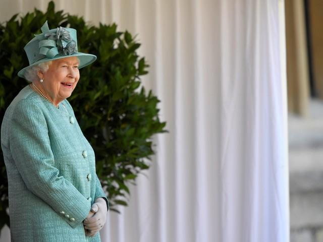 Covid-19 : Elizabeth II va devoir faire une croix sur près de 17 millions d'euros