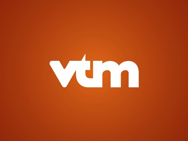 Mediaregulator legt VTM 40.000 euro aan boetes op voor onrechtmatige sponsorboodschappen