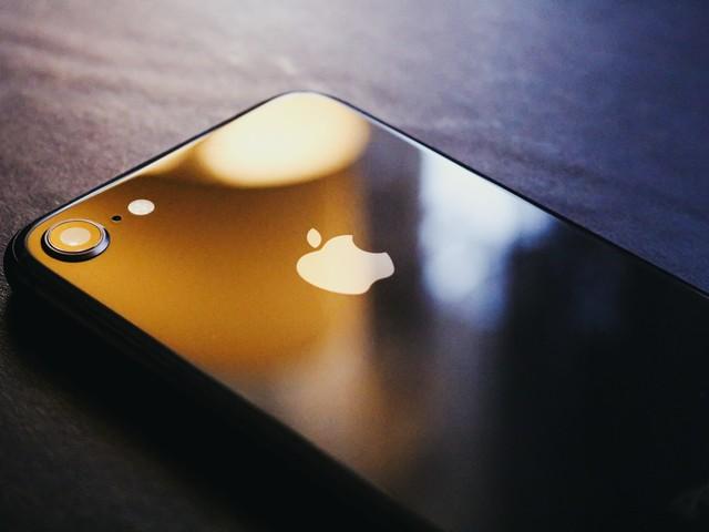 Apple affiche l'indice de réparabilité de ses iPhone et Mac, et ce n'est pas glorieux