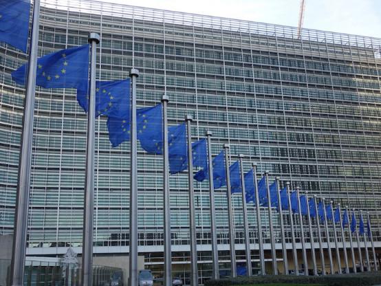 Les marchés européens sans tendance