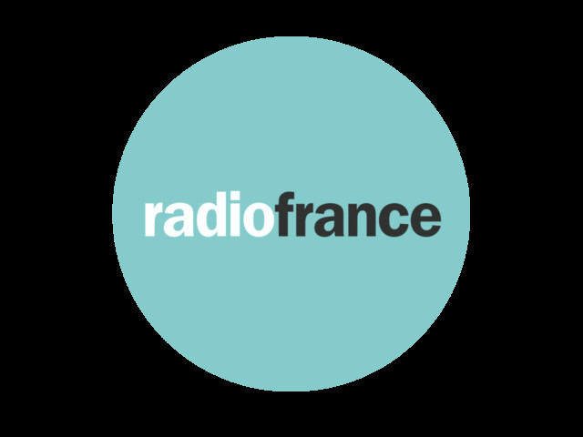 Tour de France cycliste : le dispositif du groupe Radio France.