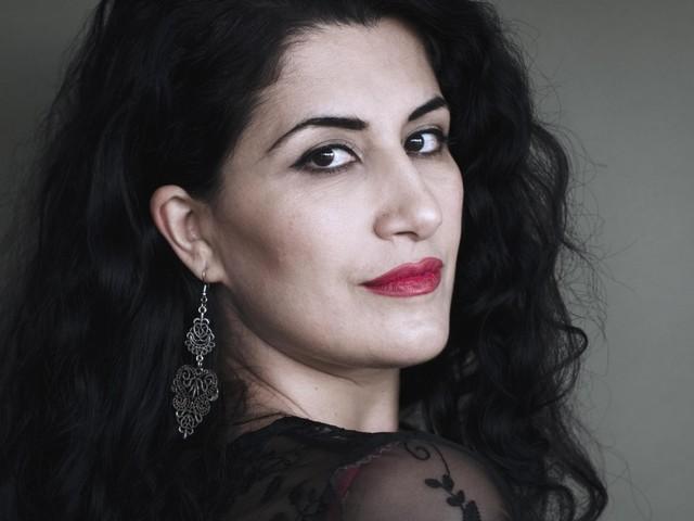 Syrische feministe op Facebook: 'Ik had seks en ik schaam me niet'