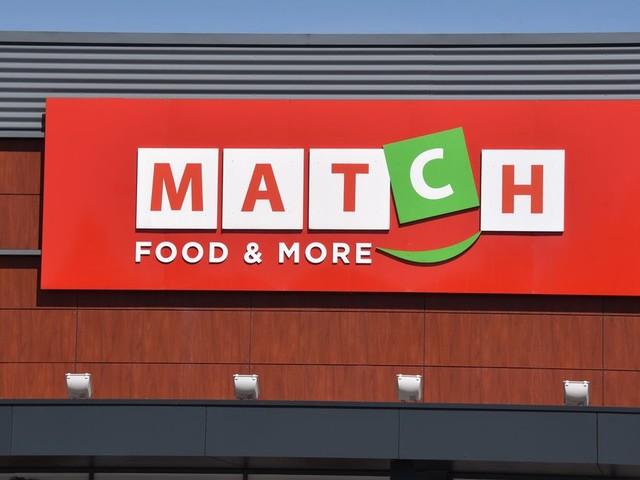 """Match/Smatch: un accord social devrait bientôt être conclu mais """"la marmite bout"""" au sein du personnel"""