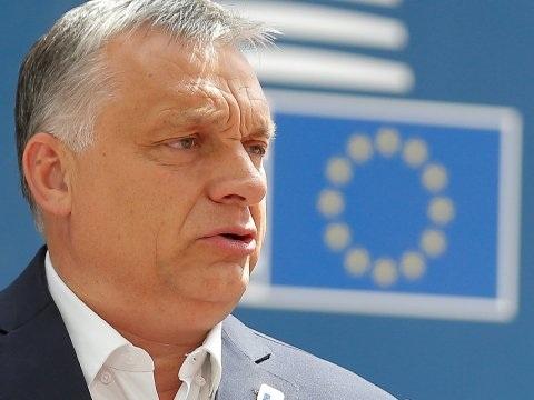 Orban en Fidesz op ramkoers met eigen Europese fractie