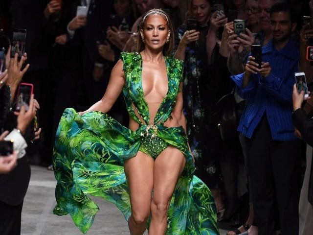 Jennifer Lopez lanceert eigen beautymerk en belooft dat het écht werkt