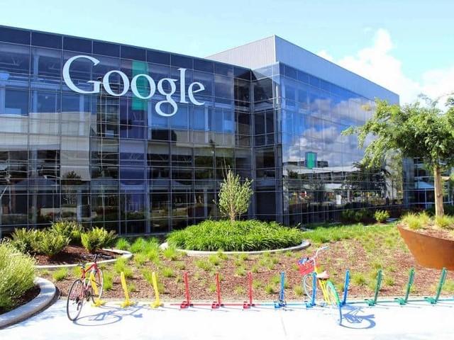 Pas de panique, Google peut gérer l'afflux dans le trafic Internet