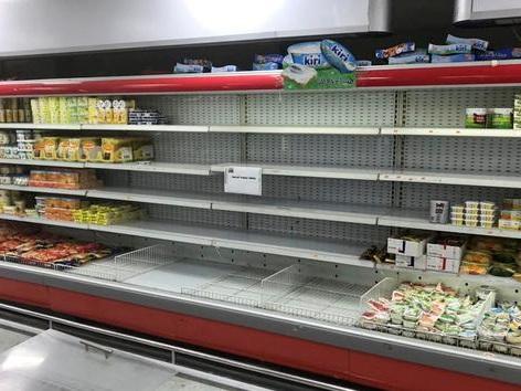 Qatar, Koweït, Jordanie... : quel est le poids des pays appelant au boycott dans les exportations françaises ?