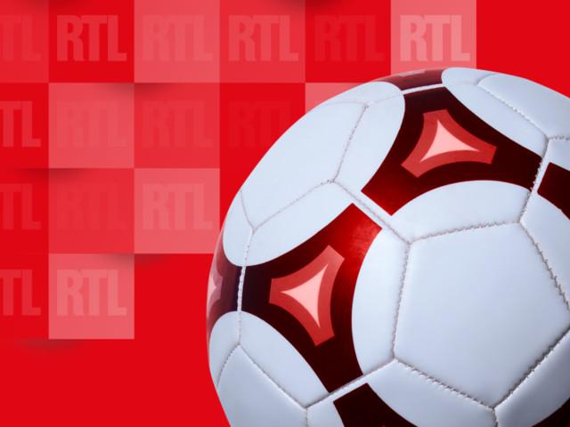 RTL Foot : revivez Nantes-Lyon