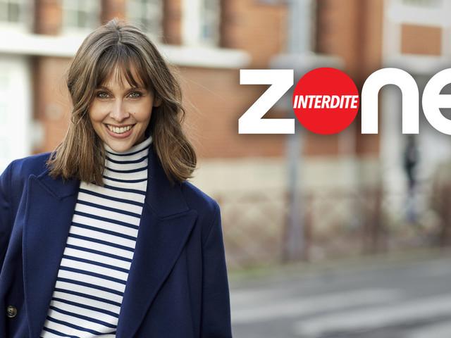 Focus ce dimanche dans Zone interdite sur l'incroyable dôme du ZooParc de Beauval (Extraits).