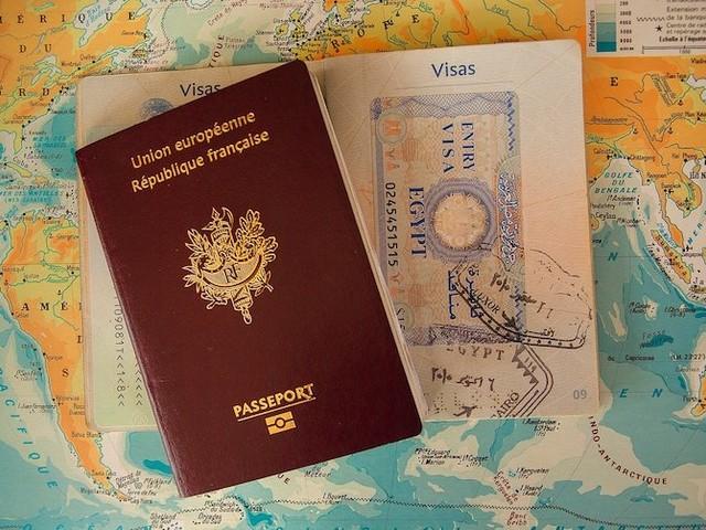 Passeport en urgence : les démarches pour l'obtenir !