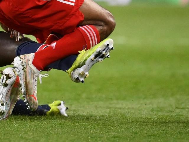 Séisme dans le monde du football: 12 grands clubs dynamitent le foot européen en lançant leur «Super League», concurrente de la «Ligue des champions»