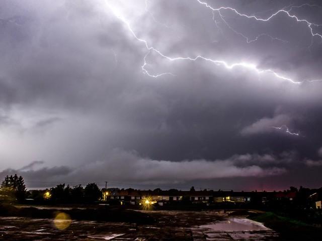 Sommes-nous tous météo sensibles ?