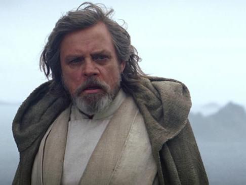« Star Wars 8 : les derniers Jedi » : secrets et anecdotes sur le film de TF1 ce soir