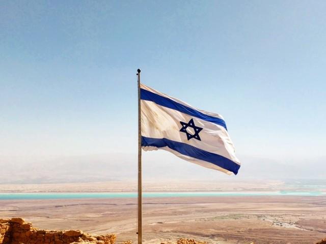 Appel au boycott des produits israéliens : l'affaire rebondit devant le Conseil de l'Europe