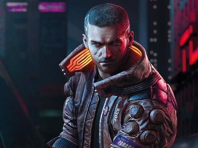 Gamescom 2019 : Cyberpunk 2077 est annoncé sur Google Stadia