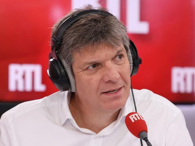 RTL Grand Soir du 20 juin 2019