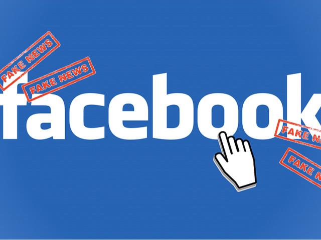 Facebook renforce (encore) sa lutte contre la désinformation... alors que les infox explosent sur le réseau