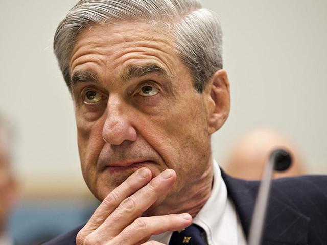 Dit zijn de belangrijkste momenten in het Mueller-onderzoek